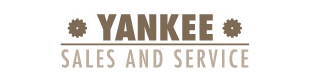 Yankee Sales and Service